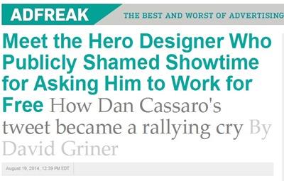 hero-designer