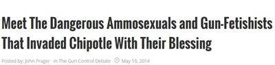 Ammosexual_AATP