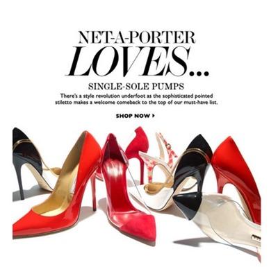 NAP_SS-pumps