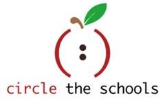 circletheschools_logo2