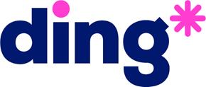 Ding-logo-2014
