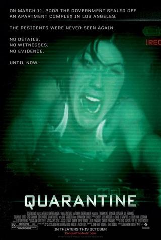 quarantine_2008