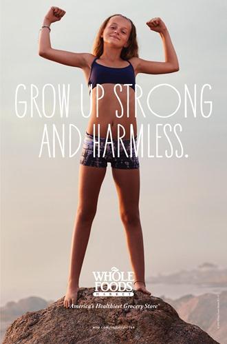 WholeFoods_harmless