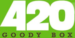 420GoodyBox
