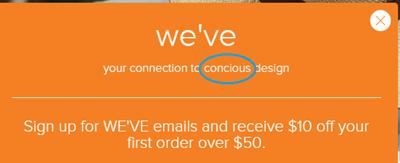 Weve_concious