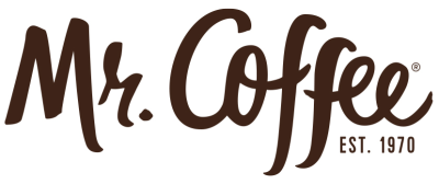 mr_coffee_logo