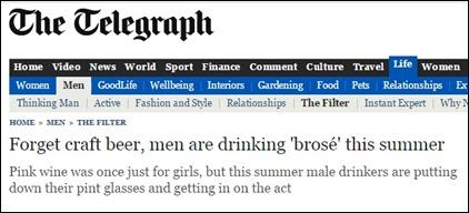 brose_telegraph