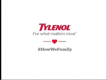 tylenol_how-we-family