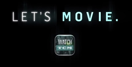 TCM_lets_movie