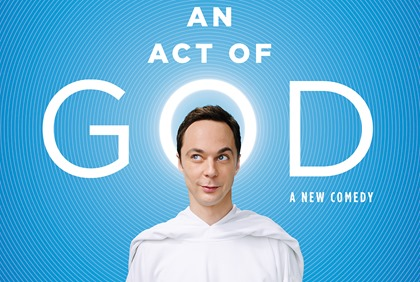 act_of_god