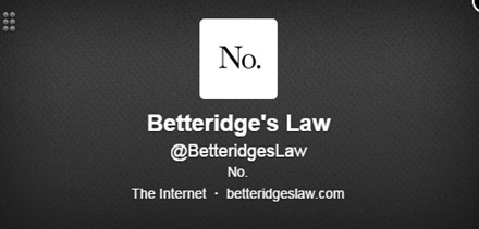 betteridges_law