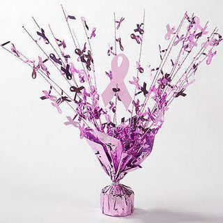 Pinkribbon_centerpiece