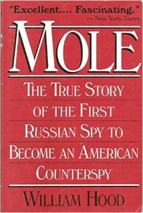 mole_spy