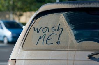 wash_me
