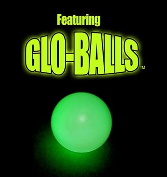 glo-balls