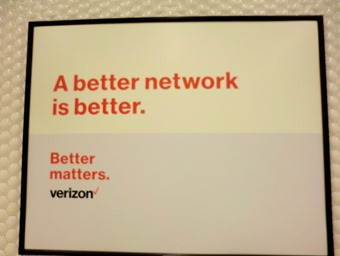 Verizon_better-network