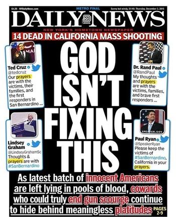 dailynews_god