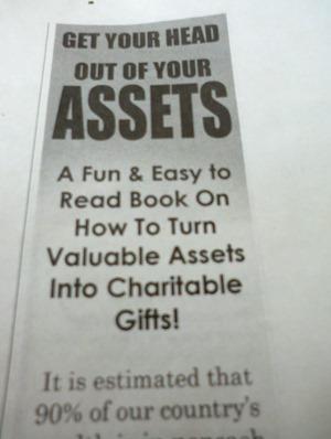 head_assets_book