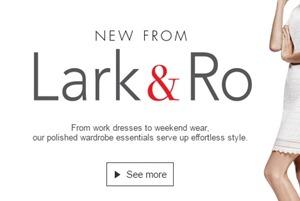lark_ro