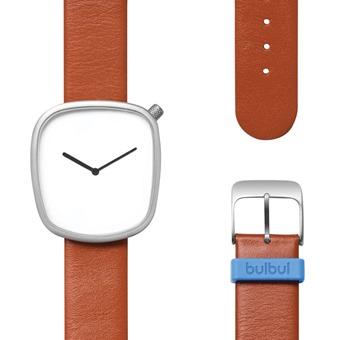 pebblewatch-sfmoma