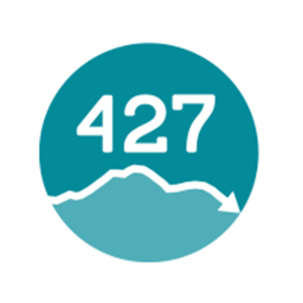 427mt