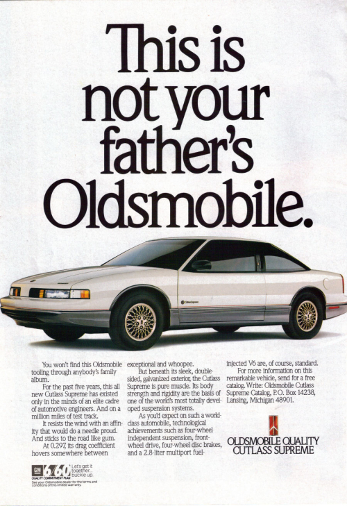 Not-Your-Fathers-Oldsmobile
