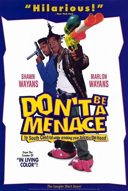 dont-be-a-menace-to-south-central-while-drinking-your-juice-in-the-hood.23281