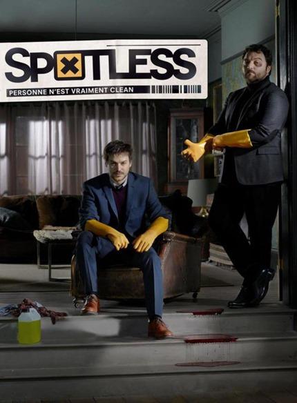 Spotless_TV_Series
