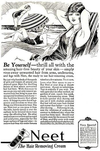 neet_hair_removal_1925-1