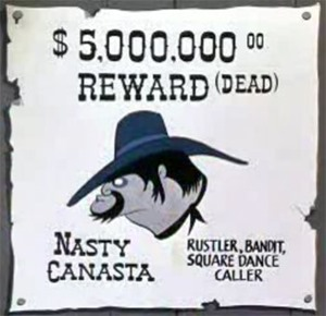nasty-canasta