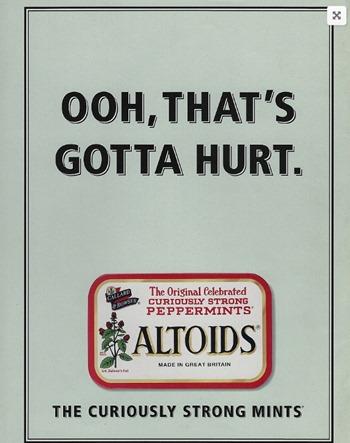 altoids_gotta-hurt