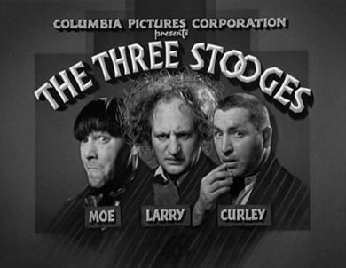 Three_Stooges_Intro_Card_1936