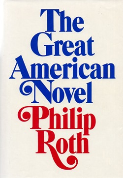 Great_American_Novel_by_Philip_Roth