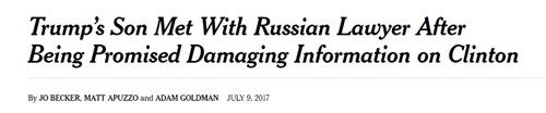 NYT_DonTrumpJr