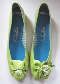 pappagallo shoes