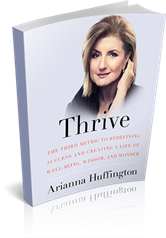 thrive-book