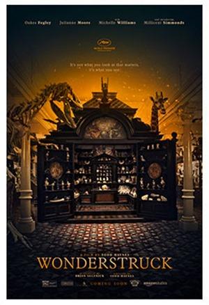 wonderstruck film