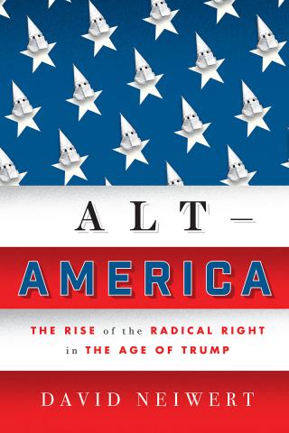 Alt-america cover