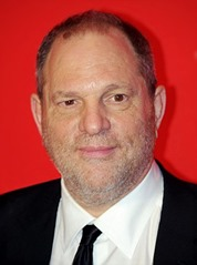 Harvey weinstein wikipedia