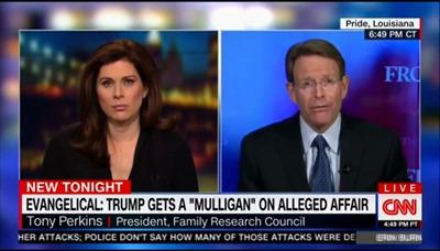 perkins mulligan cnn