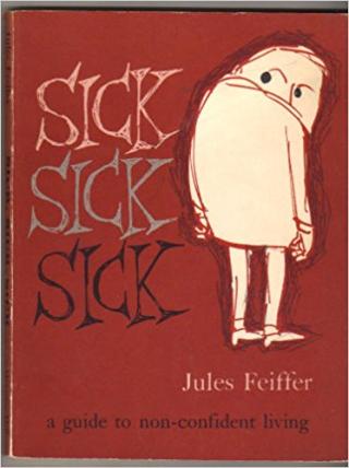 Sick feiffer