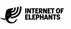 internet elephants