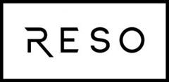 RESO-Logo_main-300x142