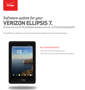 verizon ellipsis