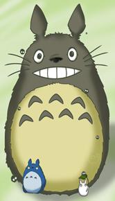 my_neighbor_totoro_catbus