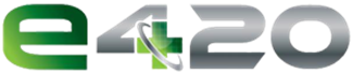 elementfour20-site-logo
