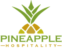 pineapplehosp