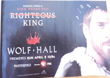 WolfHall_king