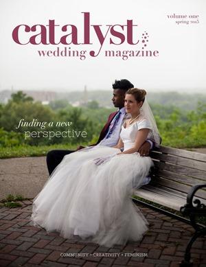 Catalyst_VolumeOne_Cover