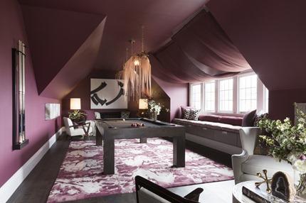 SF-showcase-pent-room